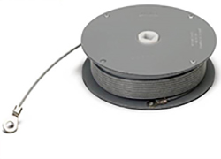 Mechanical Cable Reels